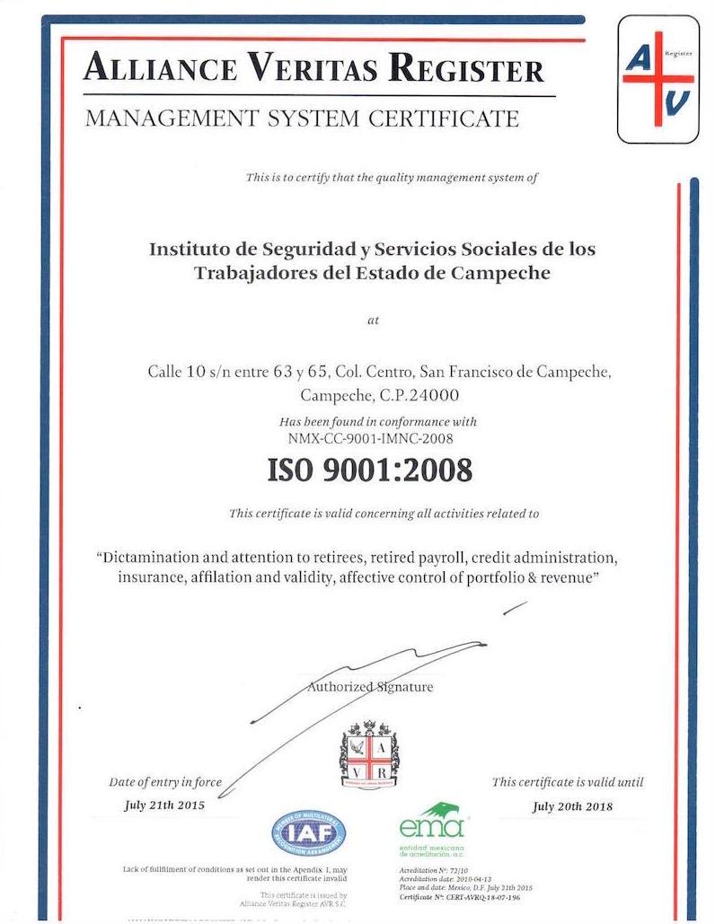 Certificado-AVR-ISO-9001-2008 copy